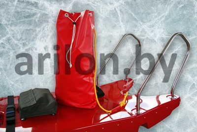 изображение - дополнительное оборудование к спасательному плоту Арилон-М